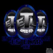 Radio Estelar 106