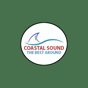 Radio CoastalSound