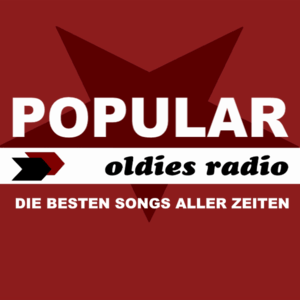 Radio popular-oldies-radio