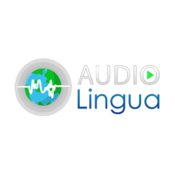 Podcast Russe A1 - Audio Lingua