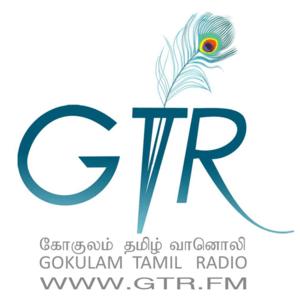 Radio GTR.FM - Gokulam Tamil Radio