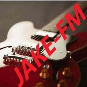 Radio jake-fm