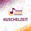 Radio Schlagerparadies - Kuschelzeit