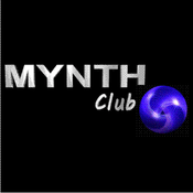 Radio MYNTH Club