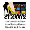 Intergalactic FM 2 - Intergalactic Classix