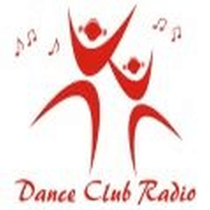 Radio Dance Club Radio