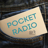 pocketradio