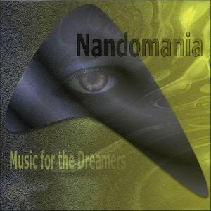 Radio nandomania