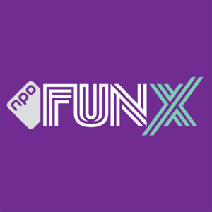 Radio FunX Arab
