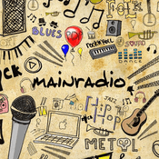 Radio mainradio