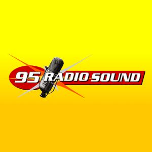 Radio Radio Sound 95