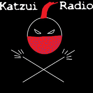 Radio katzui-radio