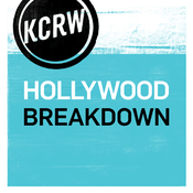 Podcast KCRW Hollywood Breakdown