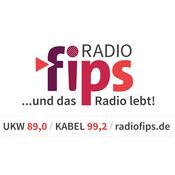 Radio Radio fips