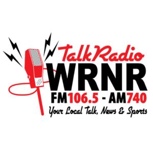 Radio WRNR 740 AM