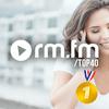 #Musik Top40