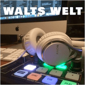 Radio WALTS WELT