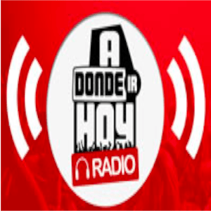 Radio Radio Adondeirhoy
