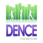 Radio RADIO DENCE
