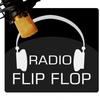 Radio Flipflop