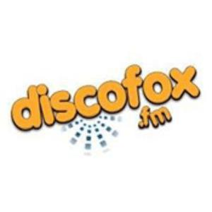 Beatfox Radio
