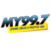 Radio My99.7 Spring Creek