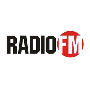 Radio Radio FM Faleria