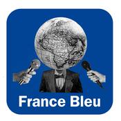 Podcast France Bleu Sud Lorraine - Les Experts