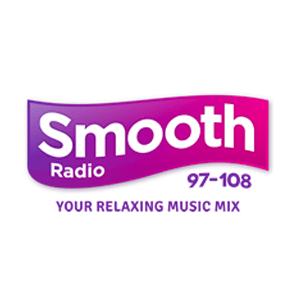Radio Smooth Radio North East