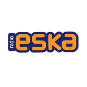 Radio Eska Club