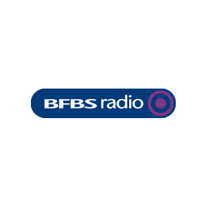 Radio BFBS Unwind