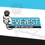 Radio EverestRadio