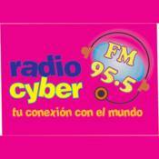 Radio LRN 942 Radio Cyber FM 95.5