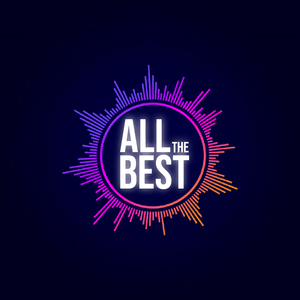 Podcast All The Best Web Radio