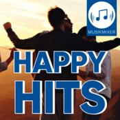 Radio MusikMixer Happy Hits