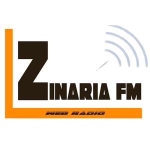 Radio ZINARIAFM