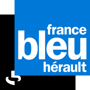 Radio France Bleu Herault