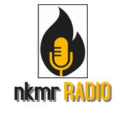 Radio nkmr Radio