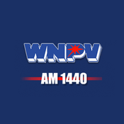 Radio WNPV 1440 AM