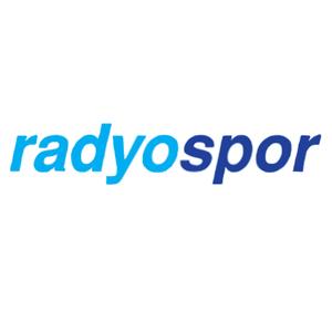 Radio Radyo Spor