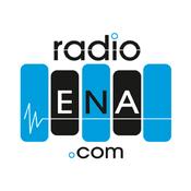 Radio Radio Ena