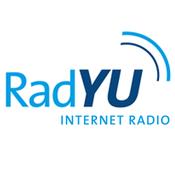 Radio radYU