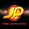Rádio Jovem Prata 90.3 FM