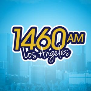Radio KTYM - ESNE 1460 AM