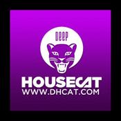Podcast Deep House Cat