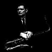 Radio Radio Caprice - Mainstream Jazz