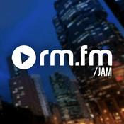 Radio JaM by rautemusik