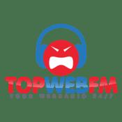 Radio topwebfm