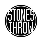 Podcast Stones Throw Podcast