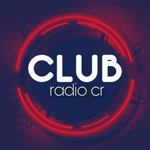 Radio CLUB RADIO CR